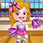 Baby-Hazel-Cheerleader_s